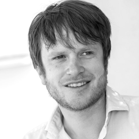 Fredrik Kinnman