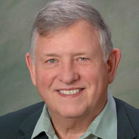 William F Pettit Jr, MD