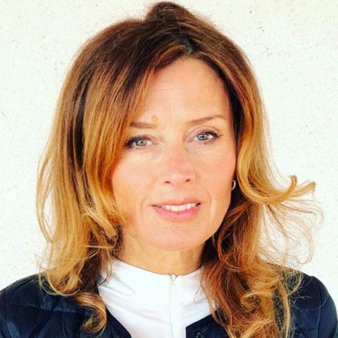 Lilliana Bellini